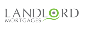 Landlord Mortgages LTD